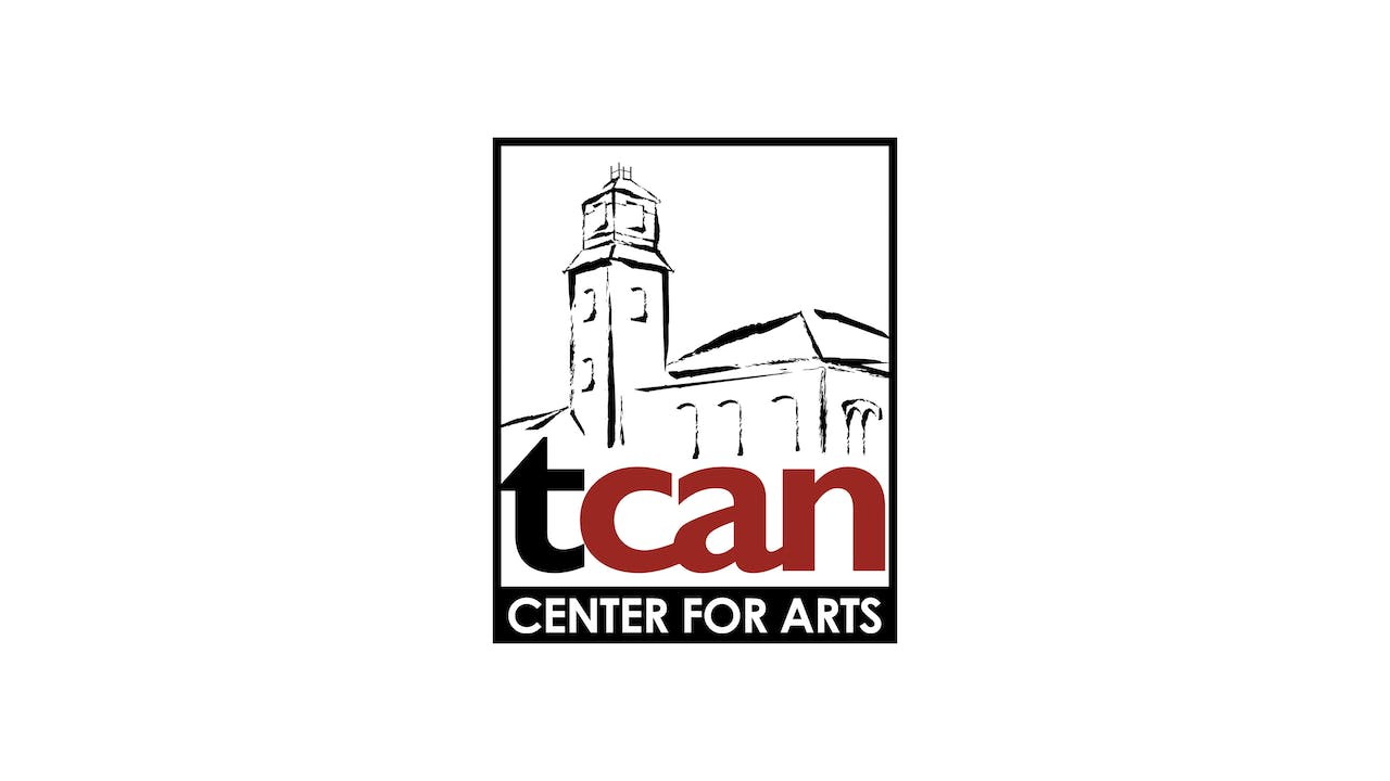 DIANA KENNEDY for The Center for Arts in Natick