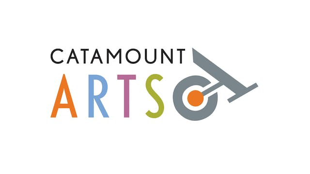 DIANA KENNEDY for Catamount Arts