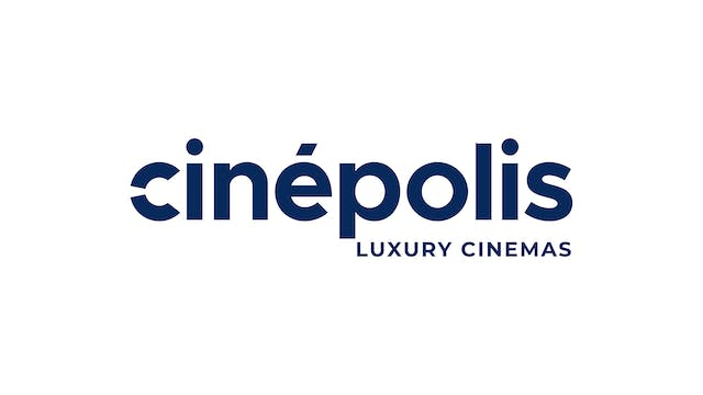 DIANA KENNEDY for Cinepolis