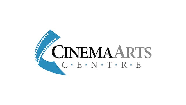 DIANA KENNEDY for Cinema Arts Centre