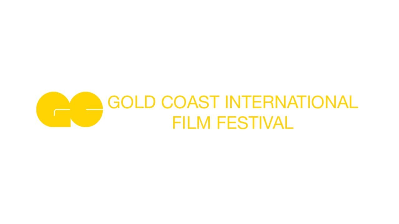 DIANA KENNEDY for Gold Coast Int'l Film Festival