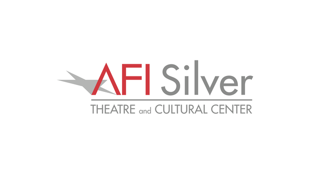DIANA KENNEDY for AFI Silver