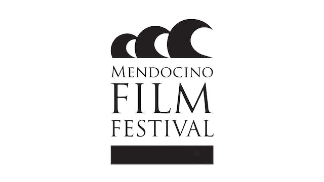 DIANA KENNEDY for Mendocino Film Festival