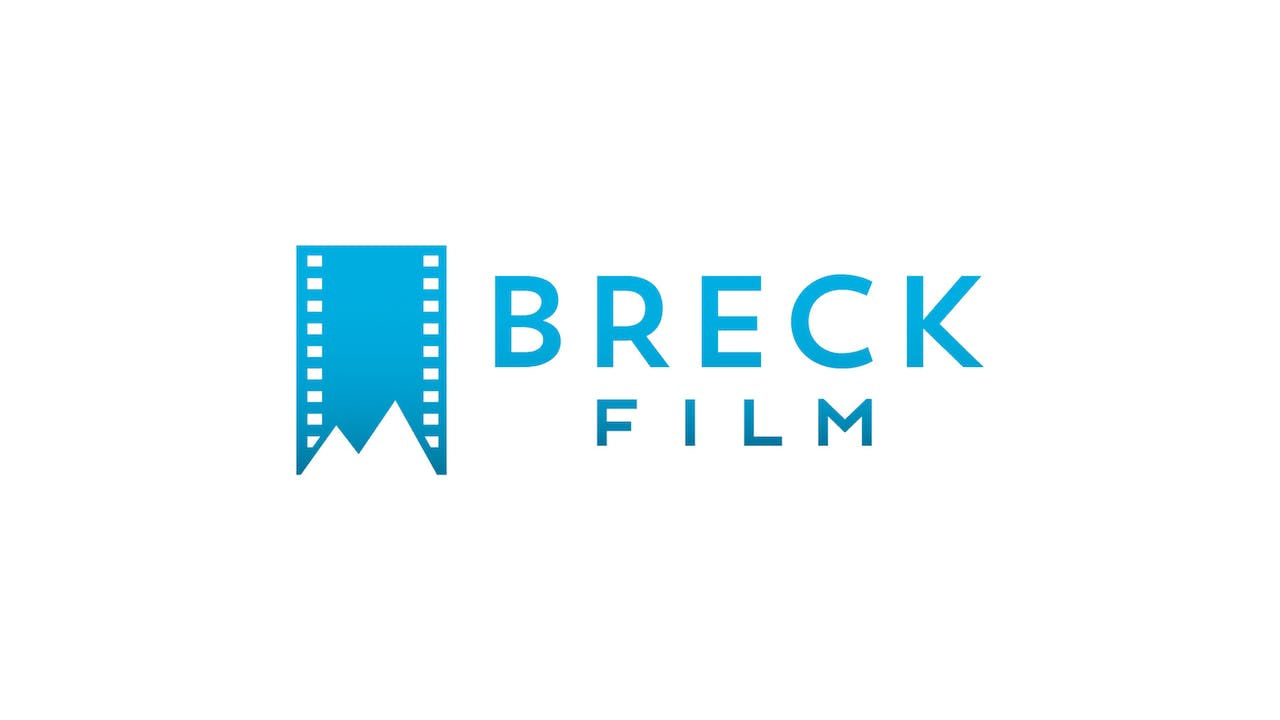 DIANA KENNEDY for Breck Film