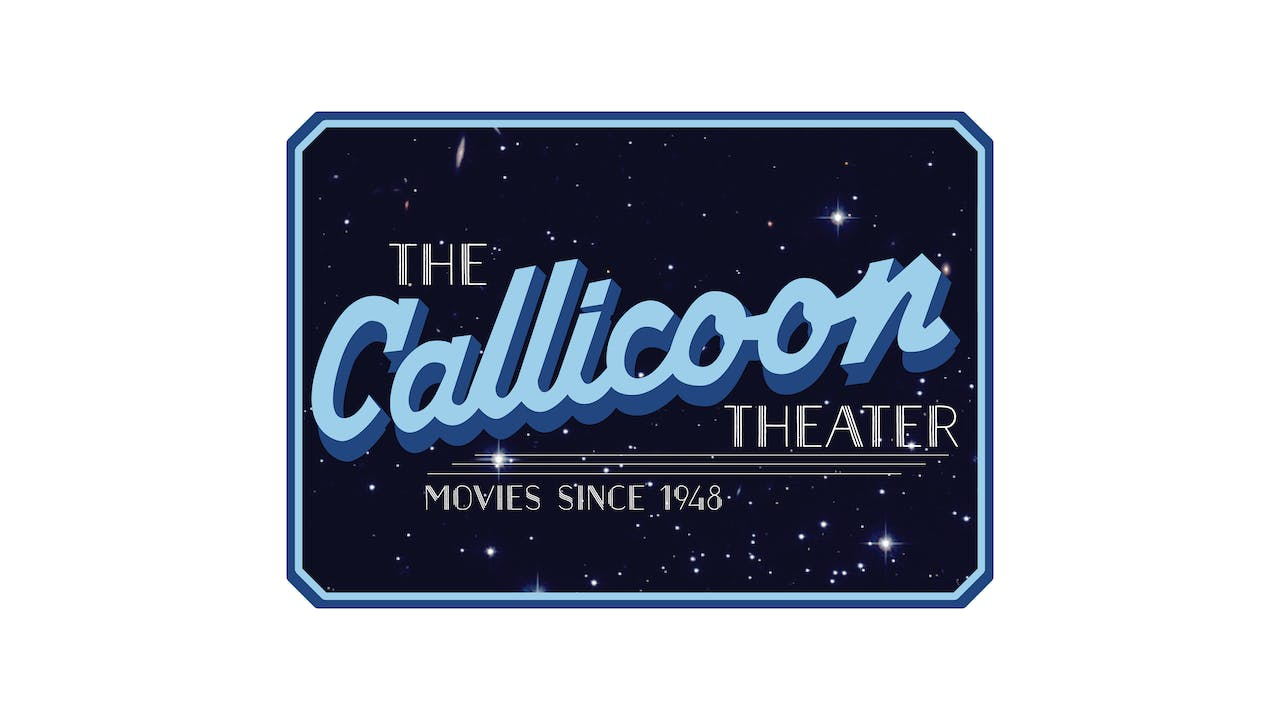 DIANA KENNEDY for The Callicoon Theater