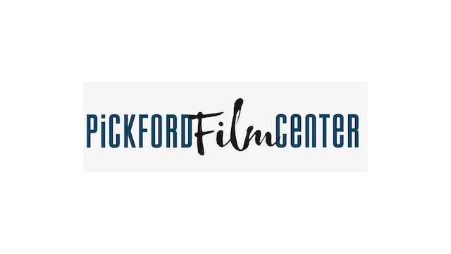 DIANA KENNEDY for Pickford Film Center
