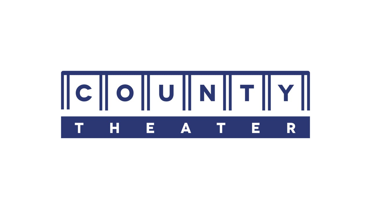 DIANA KENNEDY for County Theater