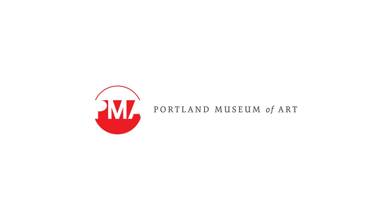 DIANA KENNEDY for Portland Museum of Art