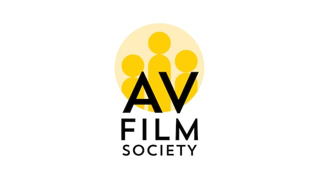 DIANA KENNEDY for Alexander Valley Film Society