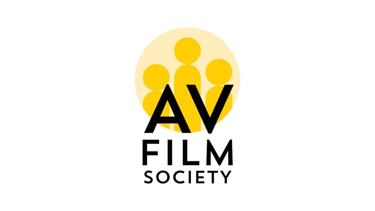 DIANA KENNEDY for Alexander Valley Film Society