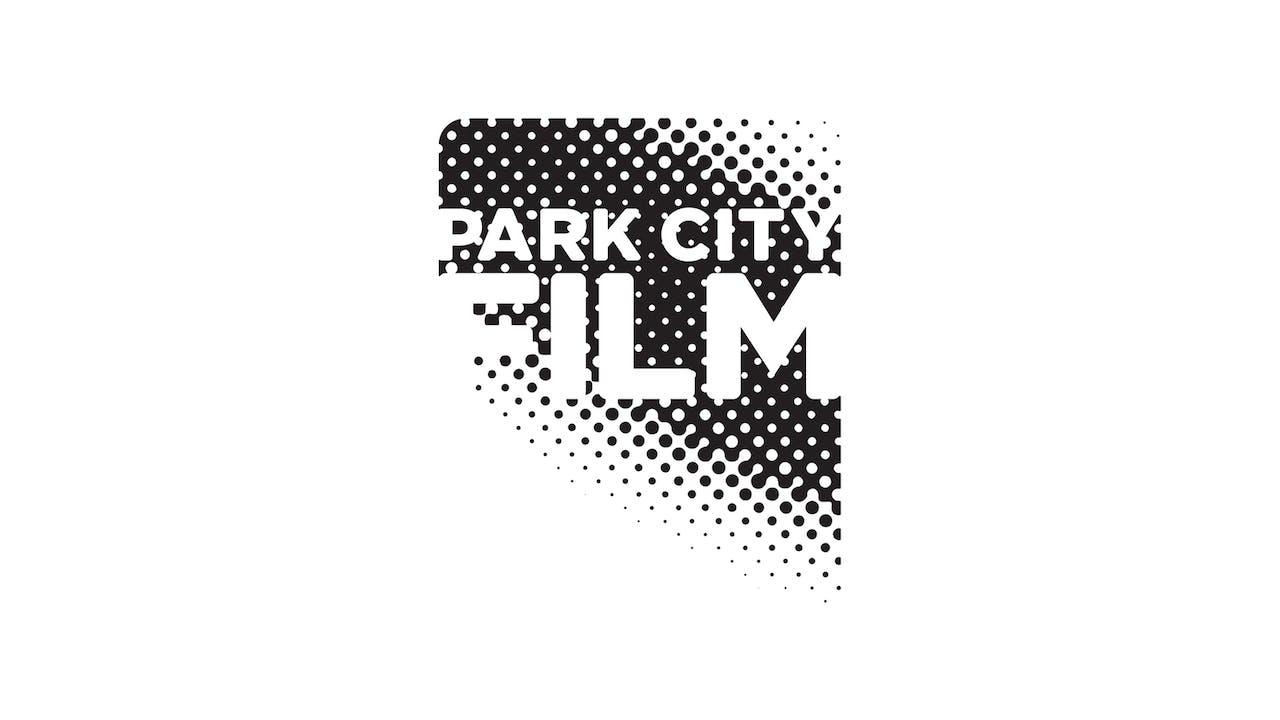 DIANA KENNEDY for Park City Film