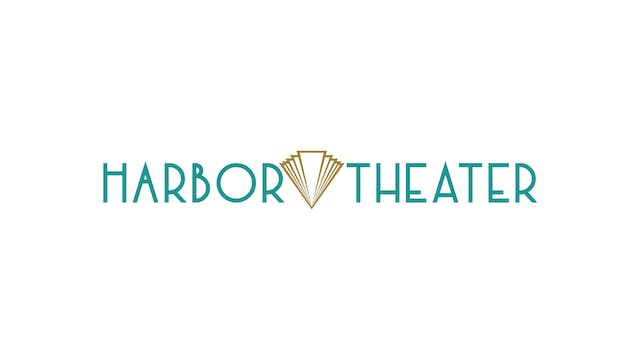DIANA KENNEDY for Harbor Theater