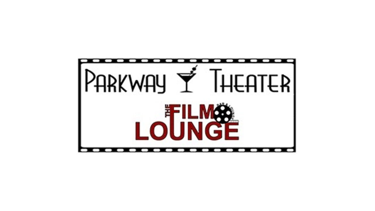 DIANA KENNEDY for Parkway Theater (Pittsburgh, PA)