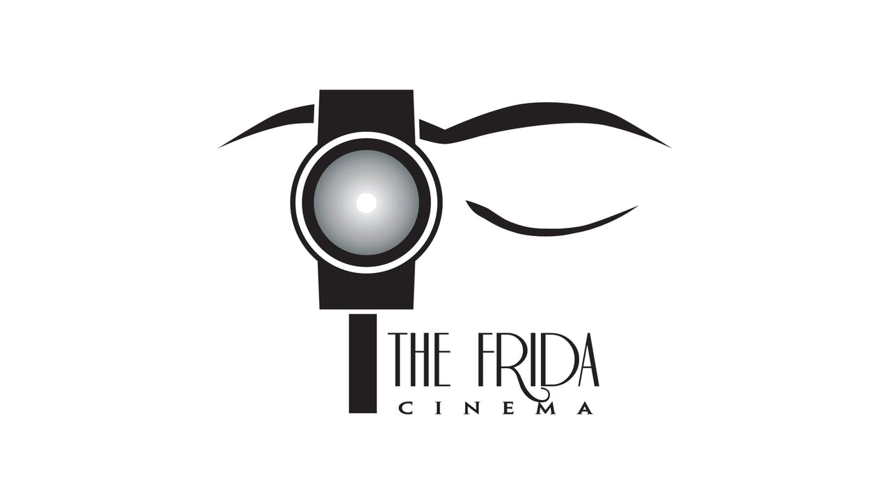 DIANA KENNEDY for The Frida Cinema