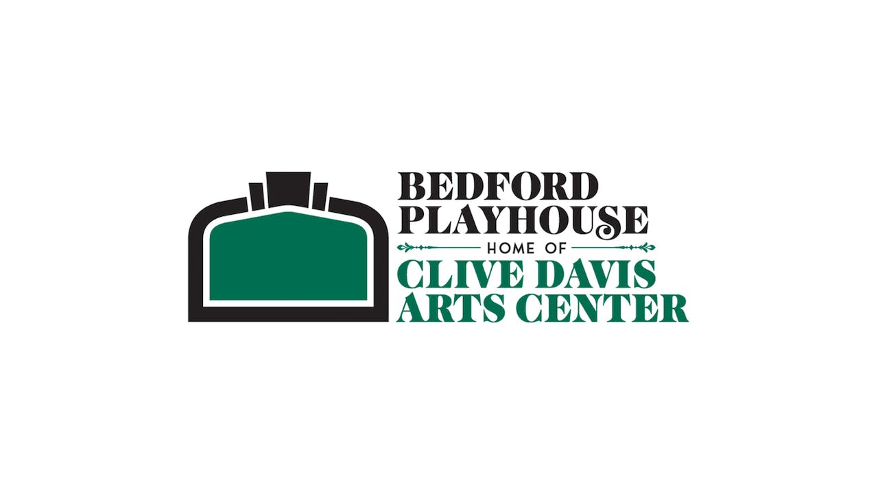DIANA KENNEDY for Bedford Playhouse