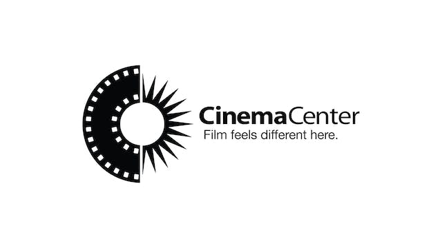 DIANA KENNEDY for Fort Wayne Cinema Center