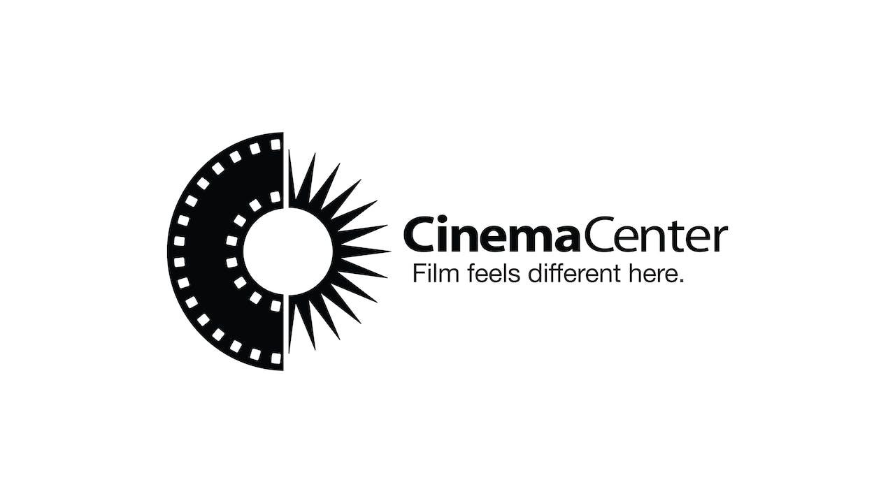 DIANA KENNEDY for Fort Wayne Cinema Center