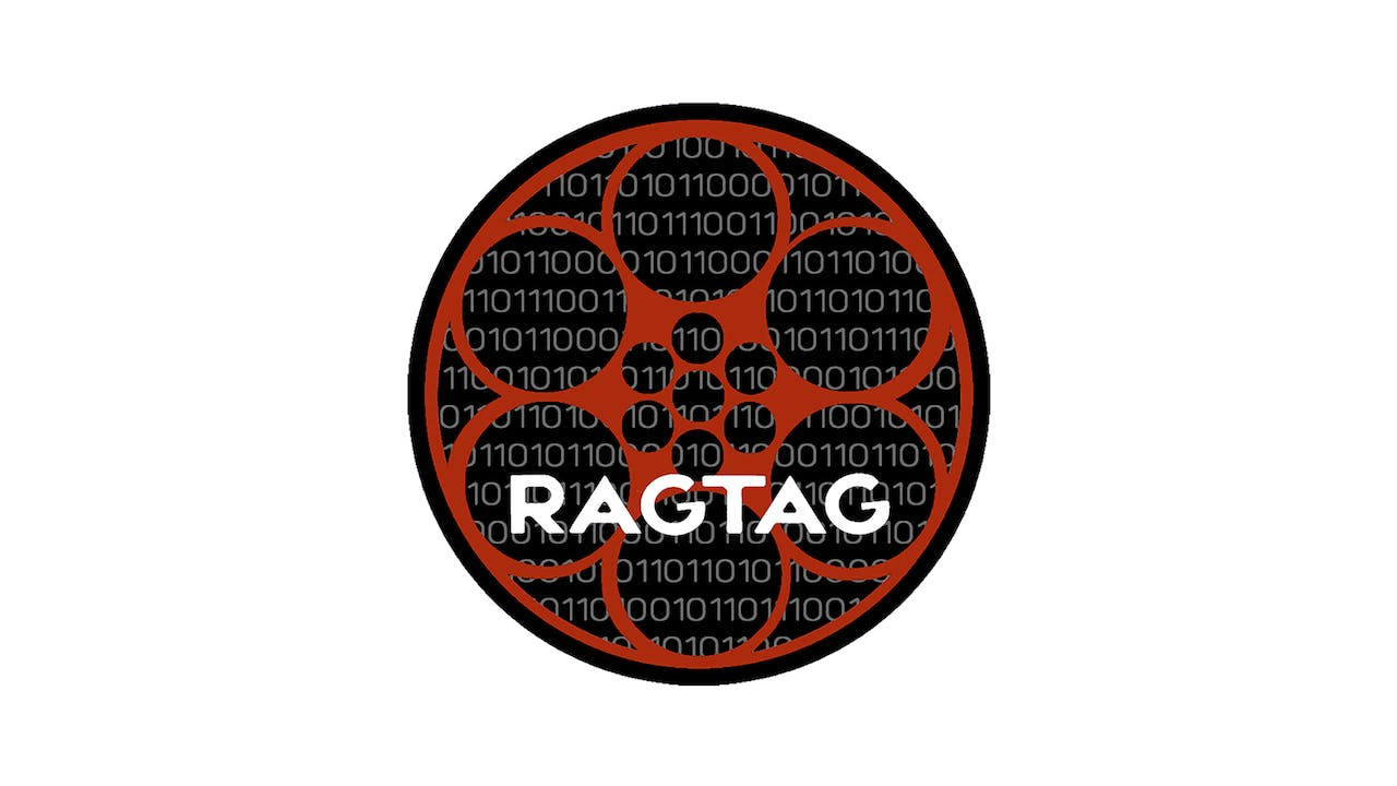 DIANA KENNEDY for Ragtag Cinema