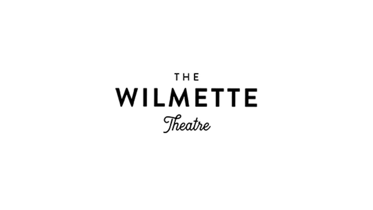DIANA KENNEDY for The Wilmette Theatre