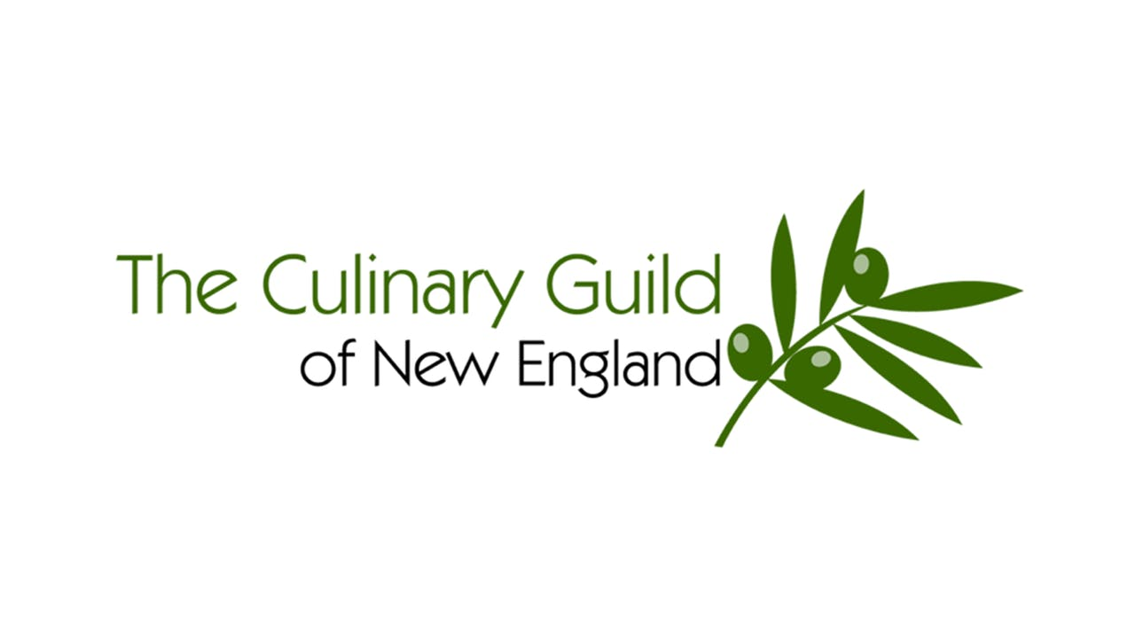 DIANA KENNEDY for Culinary Guild of New England