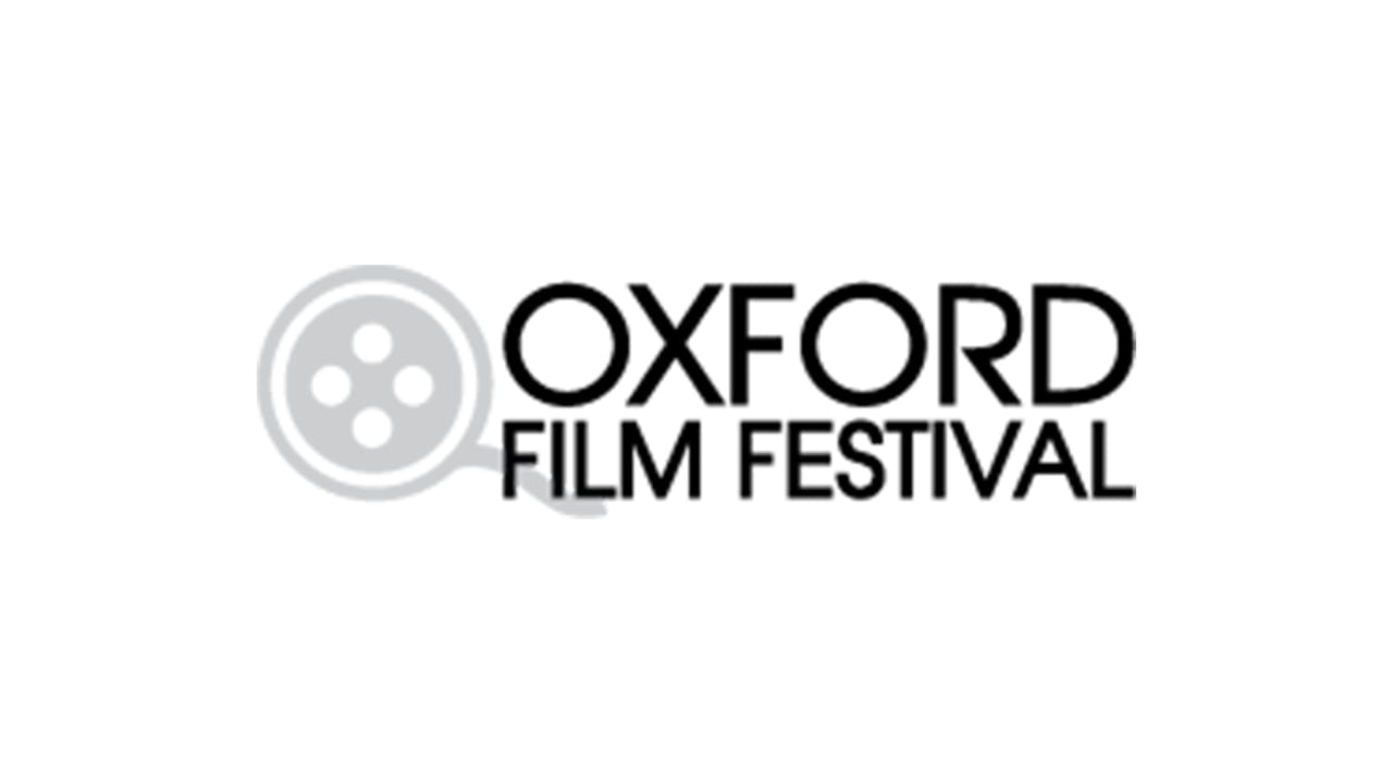 DIANA KENNEDY for Oxford Film Festival