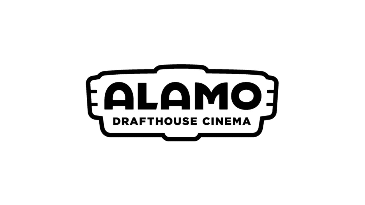 DIANA KENNEDY for Alamo Drafthouse Winchester