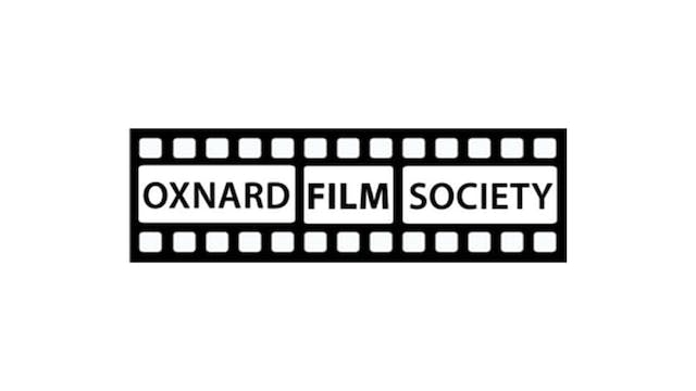 DIANA KENNEDY for Oxnard Film Society