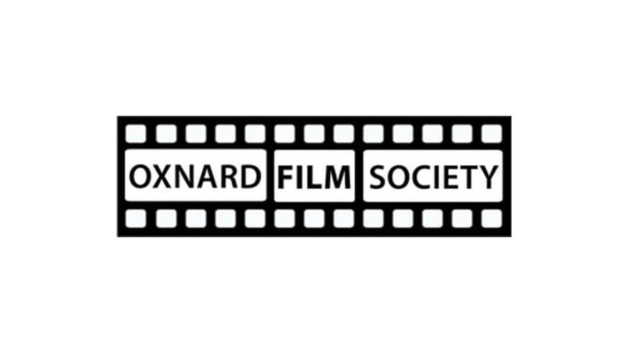DIANA KENNEDY for Oxnard Film Society
