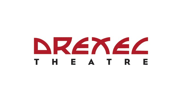 DIANA KENNEDY for Drexel Theatre