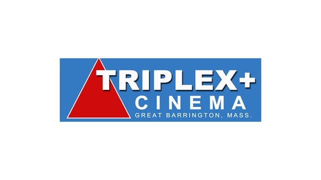 DIANA KENNEDY for Triplex Cinema