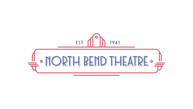 DIANA KENNEDY for North Bend Theatre