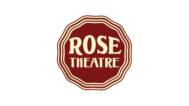 DIANA KENNEDY for Rose Theatre