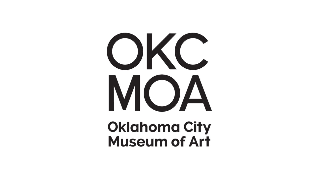 DIANA KENNEDY for Oklahoma City Museum of Art