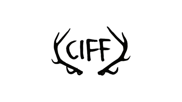 DIANA KENNEDY for CIFF