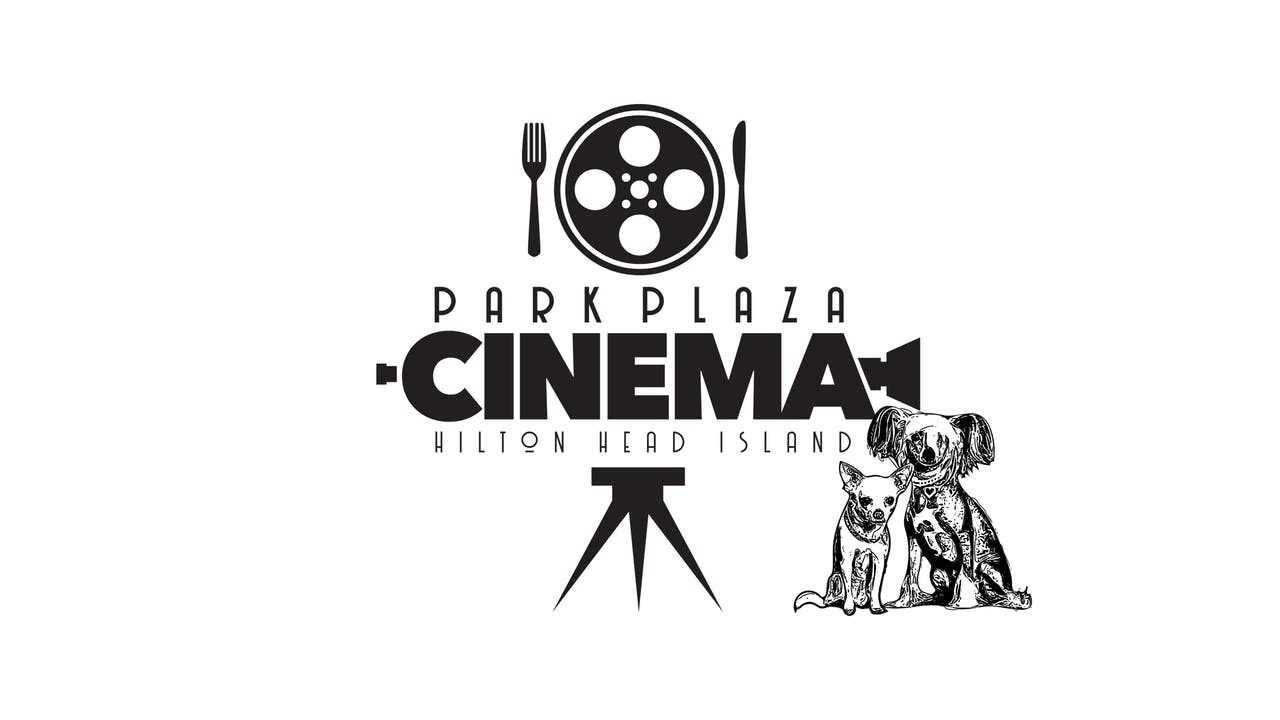 DIANA KENNEDY for Park Plaza Cinema