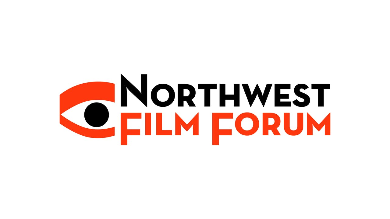 DIANA KENNEDY for Northwest Film Forum