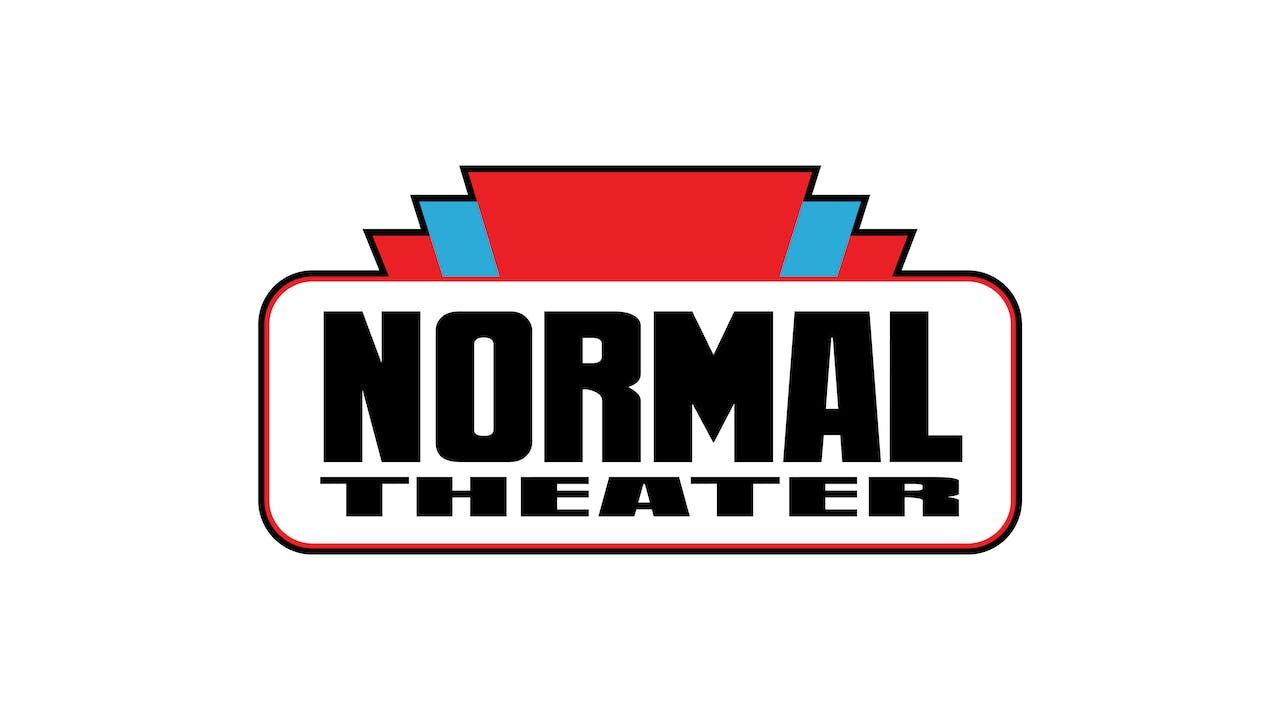 DIANA KENNEDY for Normal Theater