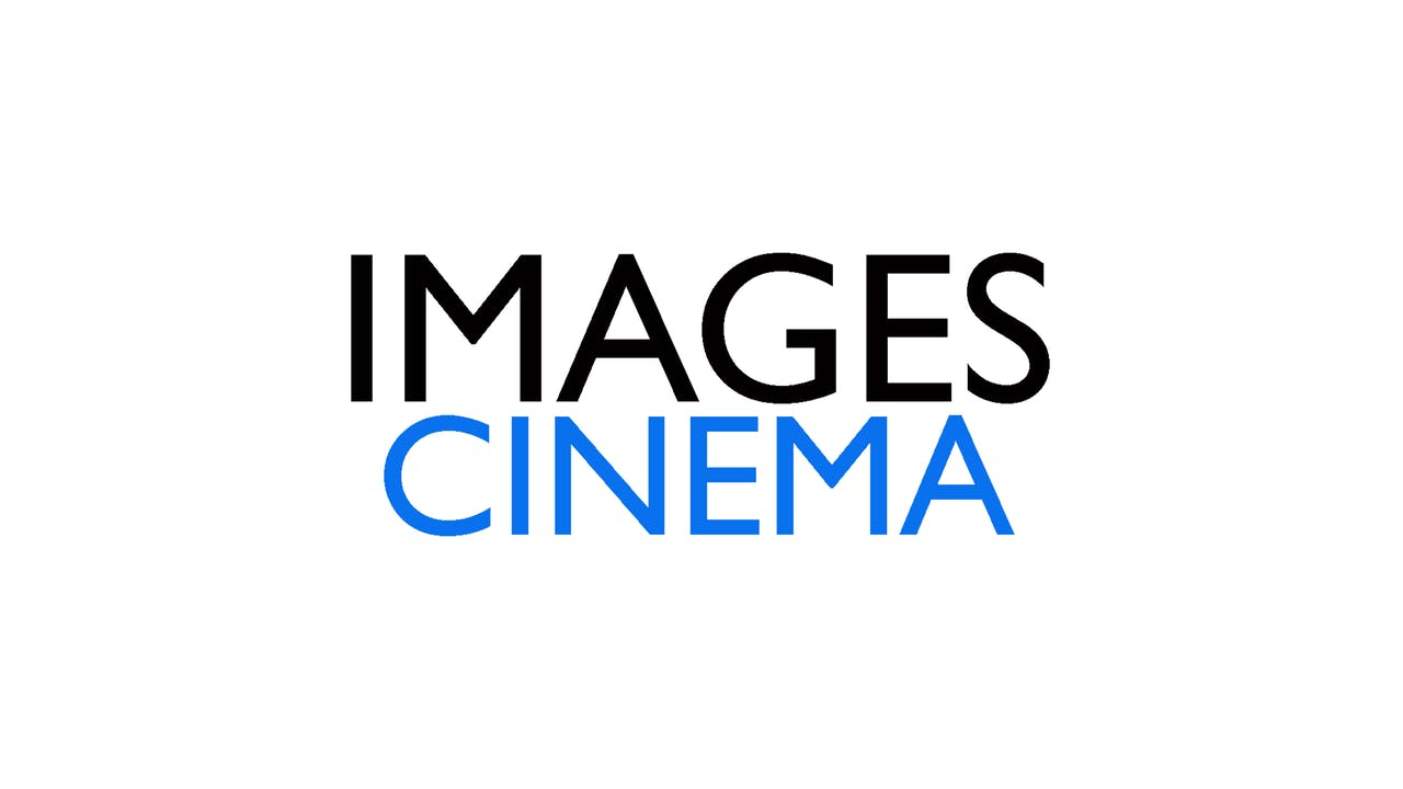 DIANA KENNEDY for Images Cinema