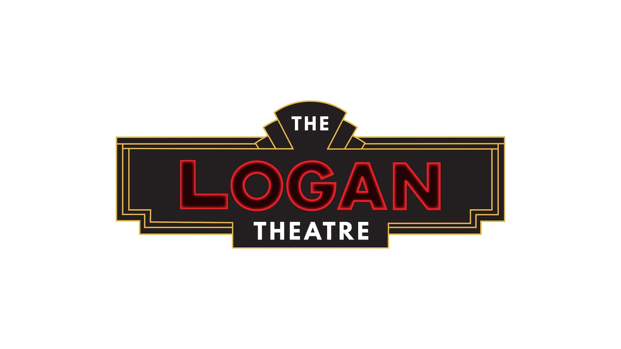 DIANA KENNEDY for The Logan Theatre