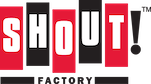 Shout! Factory Digital Copy Fulfillment