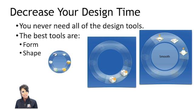 Design Like a Pro with BioCopy