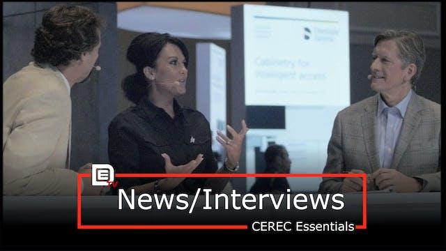 News and Interviews
