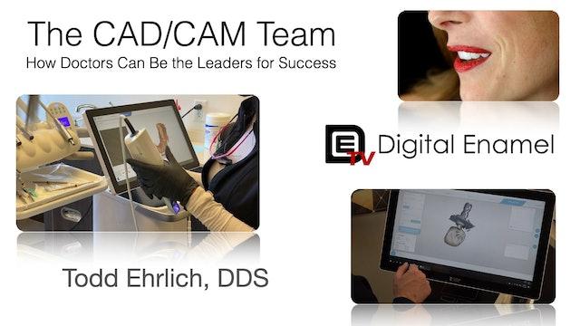 DSW 2020 Virtual Meeting
