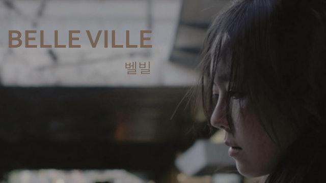 Belle Ville