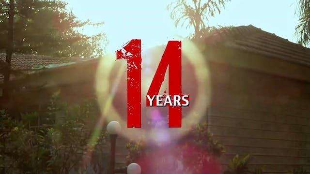 14 Years_Trailer