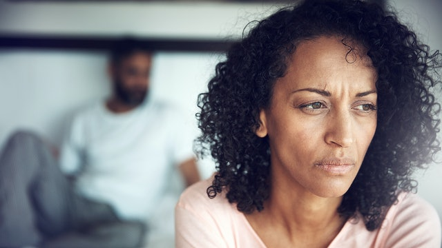 Lesson 4B - How to Heal Your Relationship After Betrayal