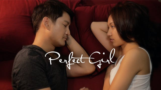 Perfect Girl - Trailer