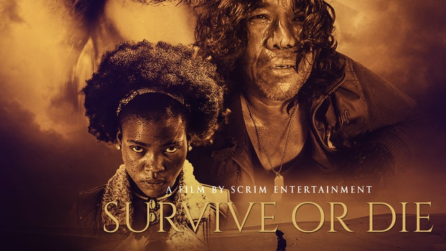 Survive or Die