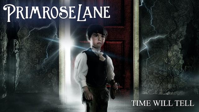 Primrose Lane - Trailer