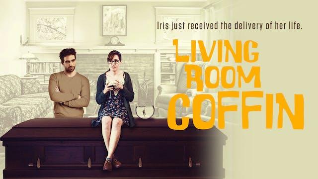 Living Room Coffin - Trailer